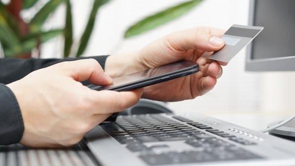 пополнить телефон с банковской карты через интернет мегафон