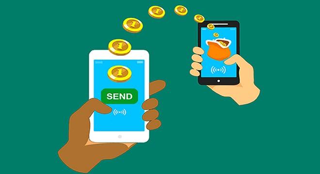 Изображение - Как перекинуть деньги с мегафона на йоту kak-s-tele2-perevesti-dengi-na-yota