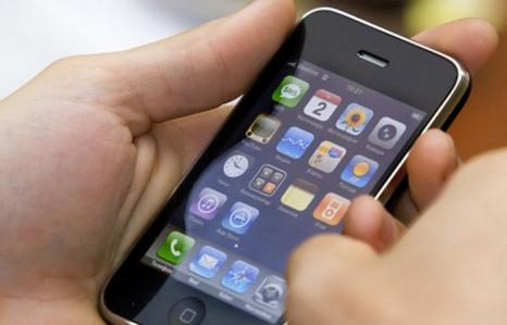 Как узнать номер своего телефона «Мегафон»