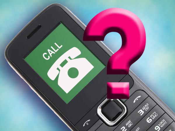 Продать свой номер телефона на виртуальный номер