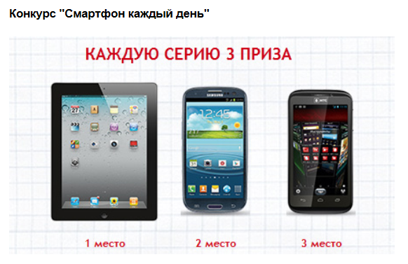 Безопасный «Мегафон»: как защитить себя и своих близких от телефонного мошенничества